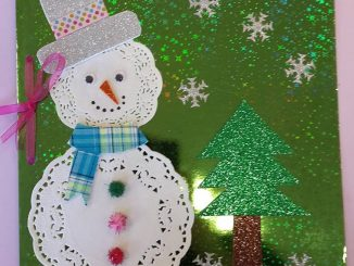 snowman-christmas-card-craft-1