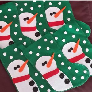 snowman-christmas-card-craft-idea-for-kids-1