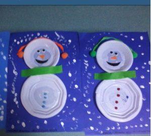 snowman-craft-1