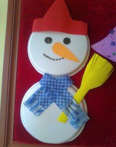 snowman-craft-2