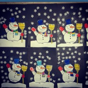 snowman-craft-idea-for-kids