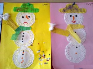 winter-craft-idea-for-kids-2