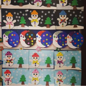 winter-craft-idea-for-kids