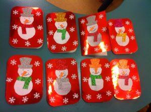 christmas-card-craft-idea