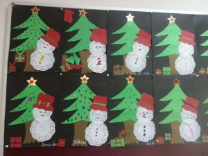 christmas-card-craft-idea-for-kids
