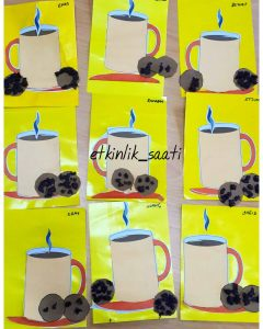 coffee-craft