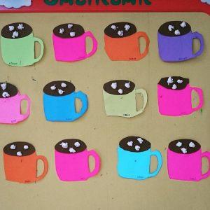 coffee-craft-idea