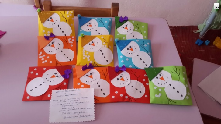 snowman-card-craft