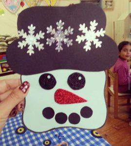 snowman-craft-idea