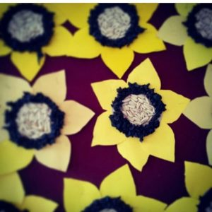 sunflower-craft-1