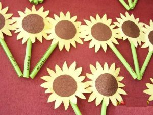 sunflower-craft-2