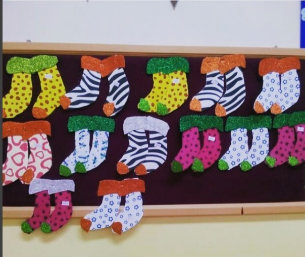winter-socks-craft