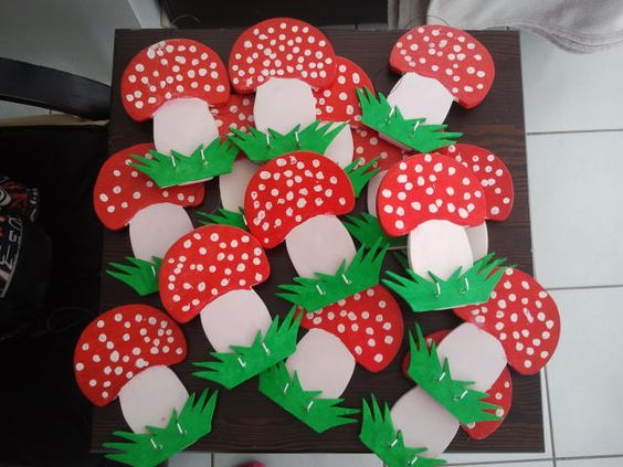 Mushroom Craft also Free Printablefish Trace Worksheet besides Free Kindergarten Addition Worksheets Learning To Add Through For Pdf Versaldobip And Subtraction Picture Math Beginning Printables Simple X also Paper Plate Chick Craft in addition Paper Plate Clown Craft. on winter pattern worksheet preschool