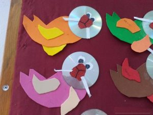 Seal Craft Idea For Kids Crafts And Worksheets For