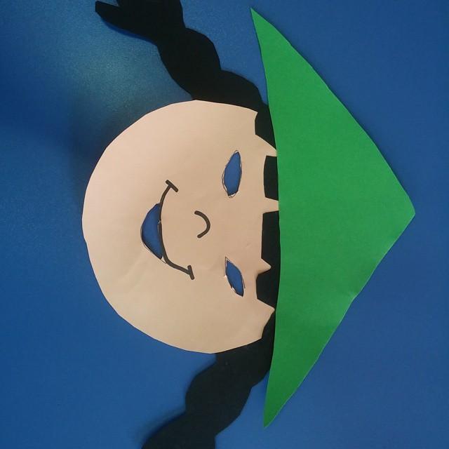 children day craft idea (4)