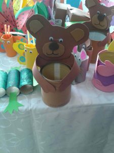 tin-can-bear-craft-idea