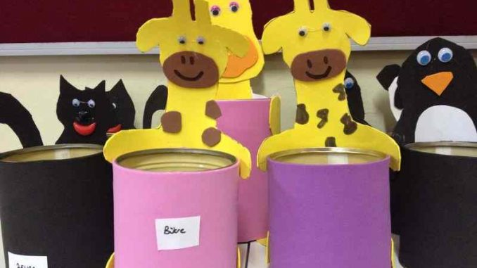 tin-can-giraffe-craft-idea
