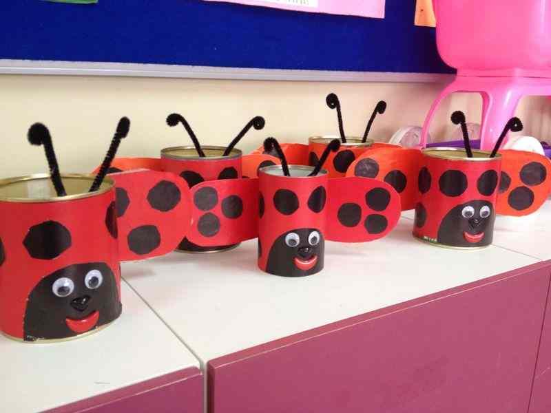 tin-can-ladybug-craft