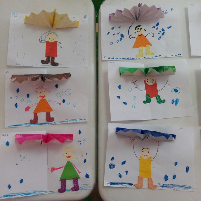 fall craft idea (1)