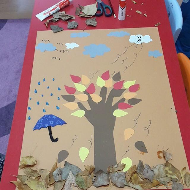 fall craft idea (2)