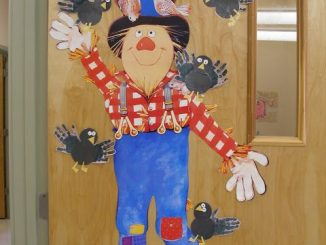 free-scarecrow-bulletin-board-ideas
