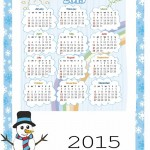 2015_calendar_craft