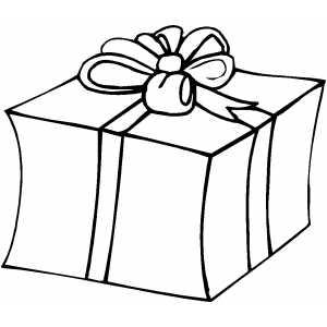Big_Gift