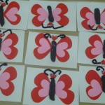 Butterfly-Craft-