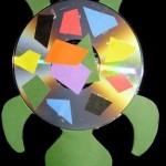 CD-Turtle-010