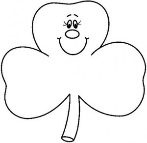 COLOR_CLOVER_BW_thumb