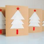 Christmas-Cards-using-IKEA-fabric-scraps-2