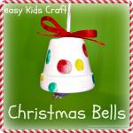 ChristmasBells-wesens-art.blogspot.com_