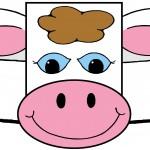 Cow_Hat_craft