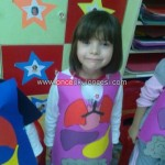 Crafts for kids human body (1)