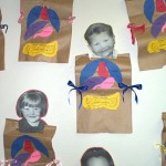 Crafts for kids human body (4)