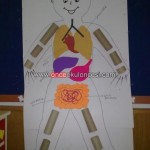 Crafts for kids human body (8)