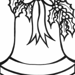 Free-Christmas_Holy-Bells-Colouring-_coloring_Page-Picture (1)