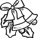 Free-Christmas_Holy-Bells-Colouring-_coloring_Page-Picture (10)
