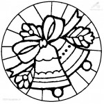 Free-Christmas_Holy-Bells-Colouring-_coloring_Page-Picture (11)