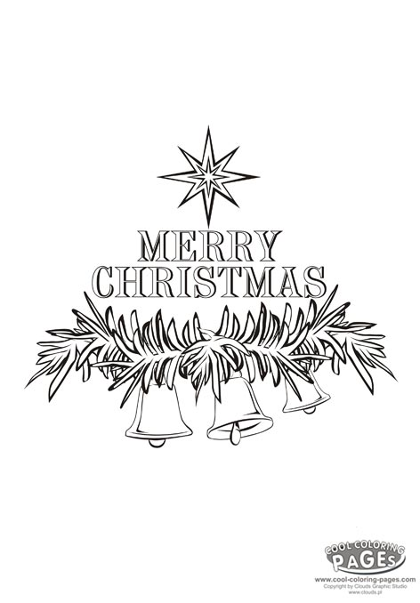 Free-Christmas_Holy-Bells-Colouring-_coloring_Page-Picture (13)