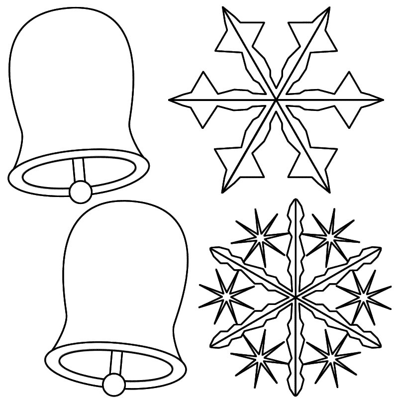 Free-Christmas_Holy-Bells-Colouring-_coloring_Page-Picture (2)