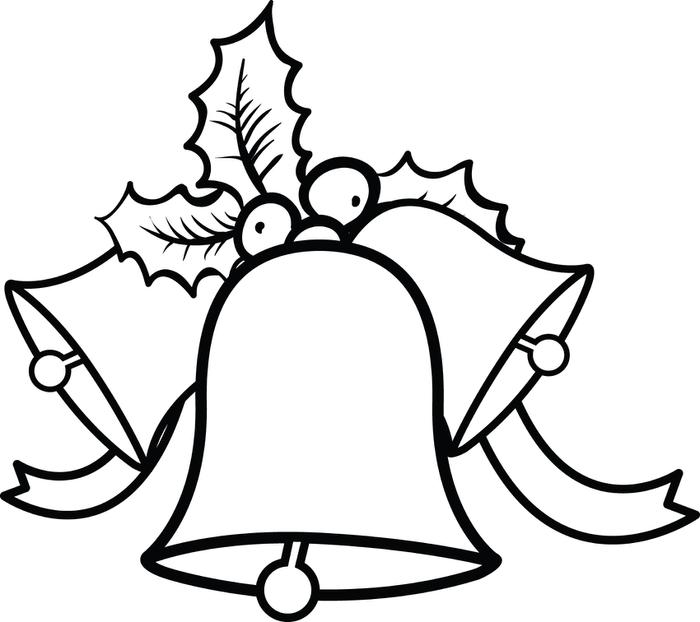 Free-Christmas_Holy-Bells-Colouring-_coloring_Page-Picture (5)