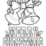 Free-Christmas_Holy-Bells-Colouring-_coloring_Page-Picture (6)