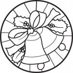 Free-Christmas_Holy-Bells-Colouring-_coloring_Page-Picture (7)