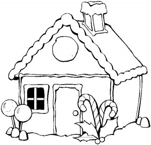 Free-Winter-Coloring-Pages-Printable
