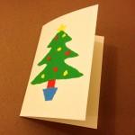 Homemade-Christmas-craft-ideas1 (1)