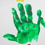 Kids-Christmas-Card-Craft-handprint-northstory.ca_