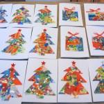 Kids-Christmas-Card-Craft-northstory.ca_