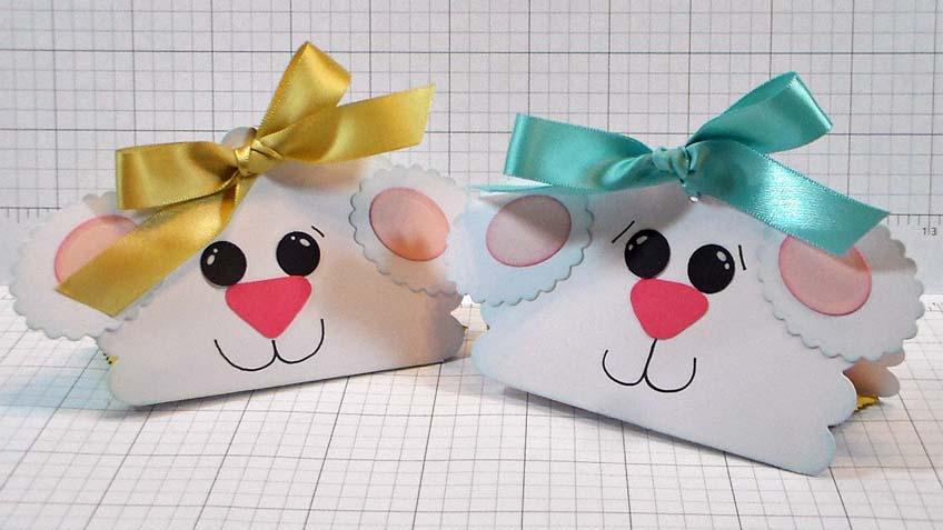 Lambs_craft