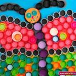 Monthly-KidART-Resolution-Plastic-Bottle-Cap-Art_product_main_2073736738